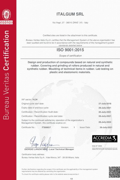ITALGUM SRL - ISO 9001(2021-2024)_page-0001